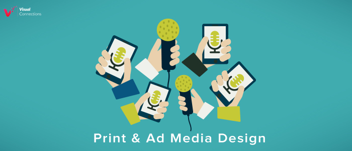 Print-Ad-Media-Design