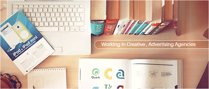WorkingInCreative-AdvertisingAgencies