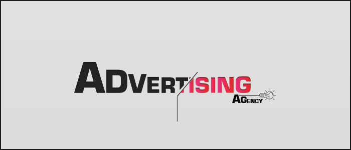 AdvertisingAgency2